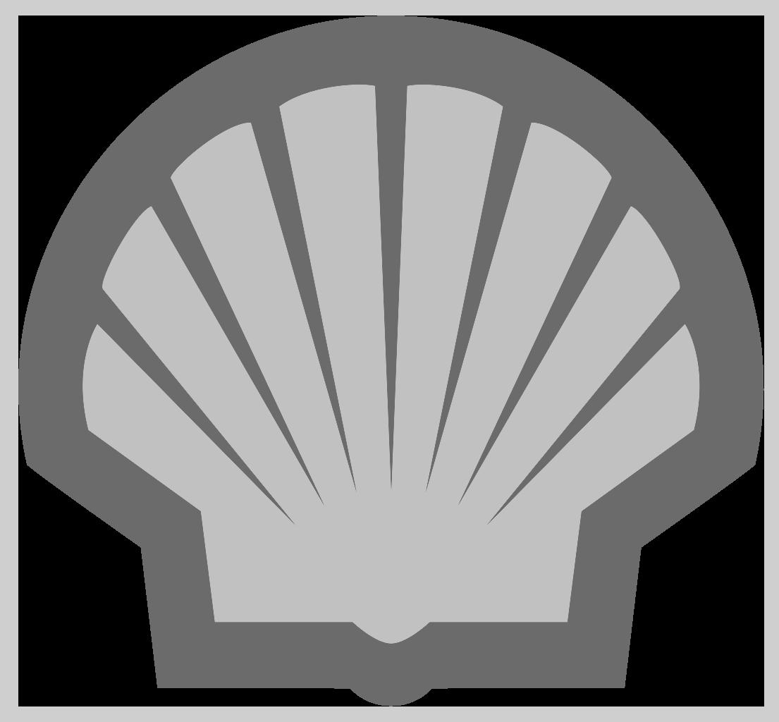 1105px-Shell_logoBANDW