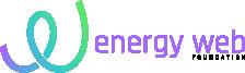 EPIC_Partner_Logos-08