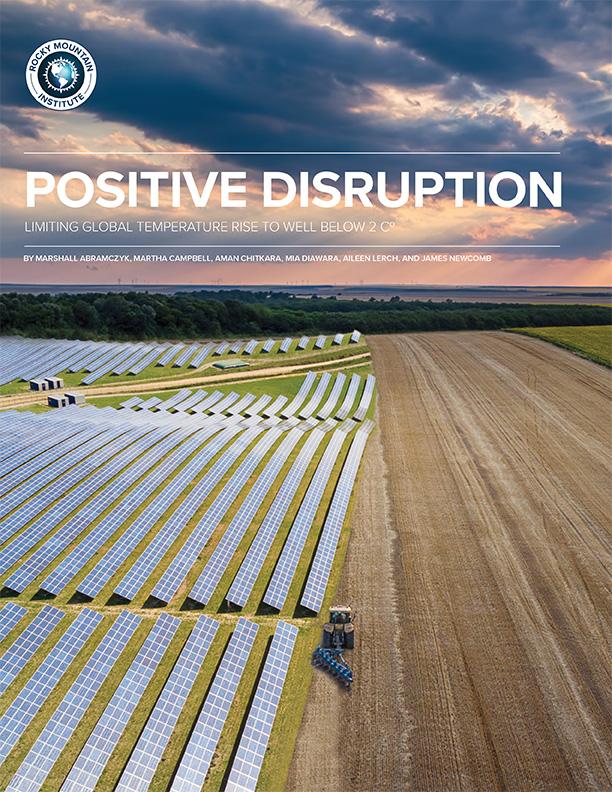 RMI_Positive_Disruption-1