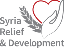 Syria Relief & Development