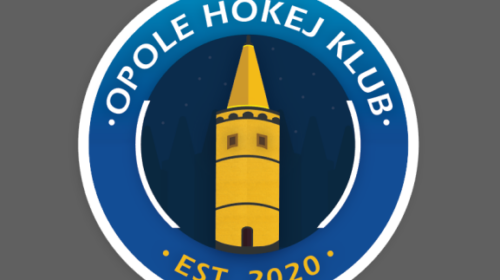 This Is Opole HK – Full Game Video