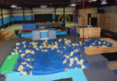 Steel City Parkour – Pittsburgh's Ninja Warrior and Parkour Gym Know Before You Go