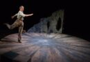Theater for Tweens and Teens at the EQT Bridge Series