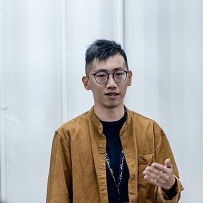 Ray Lau