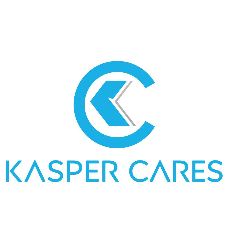 Kasper Cares