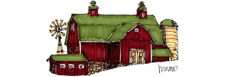 Six Generations Farm » Market Sellers & their Goods