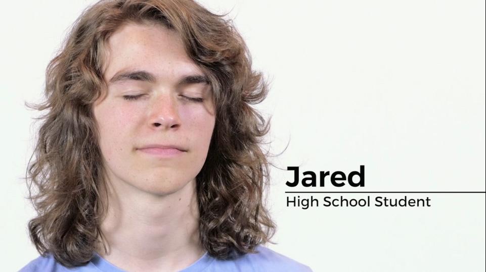 Jarred