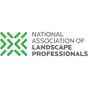 "National Association of Landscape Professionals ""Grand Award"""