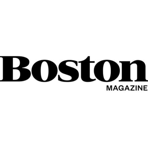 Boston Magazine June 2018 - This Walpole Landscape Company Uses Robots to Mow Your Lawn