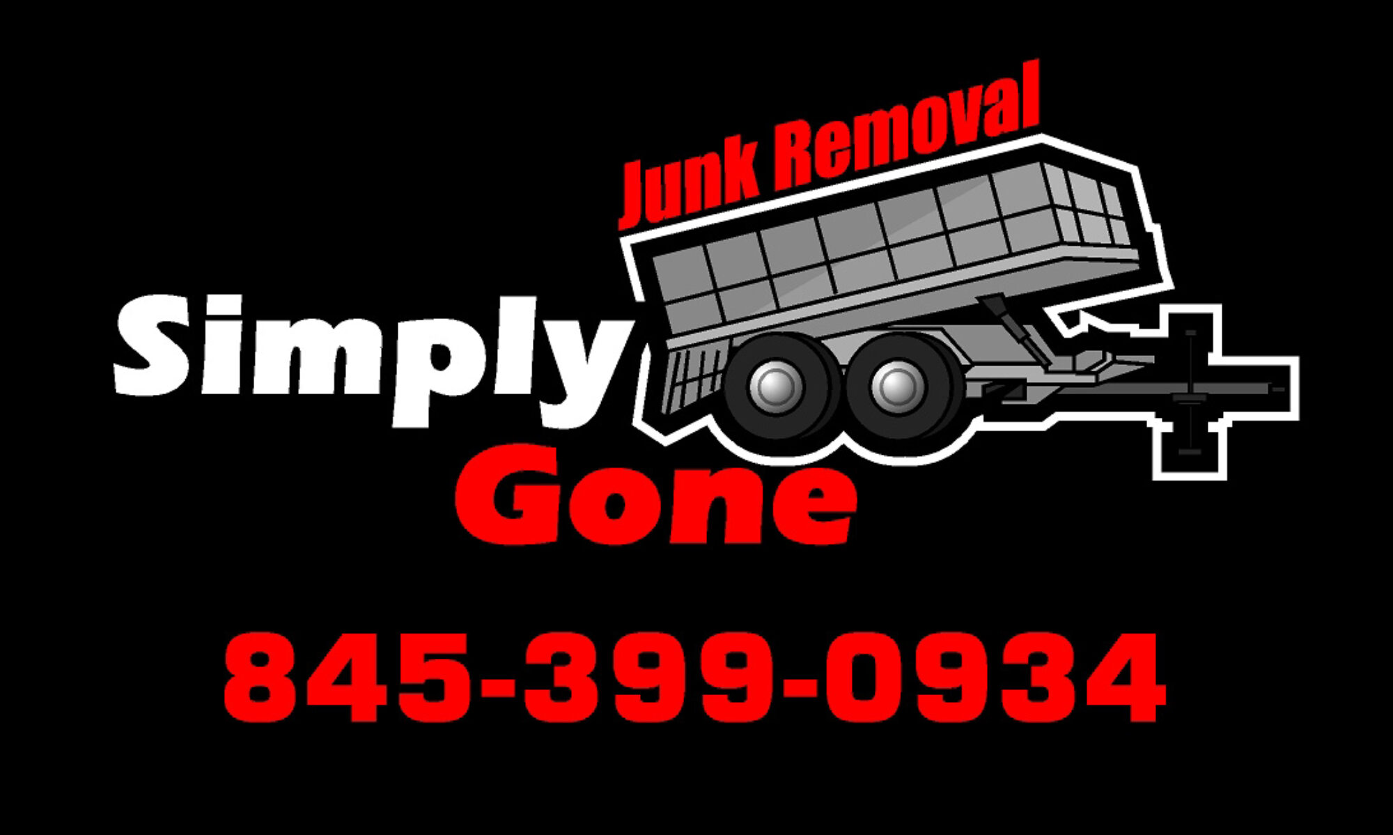 Junk Simply Gone