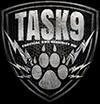 TASK9