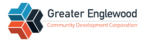 Greater Englewood Community Development Corporation