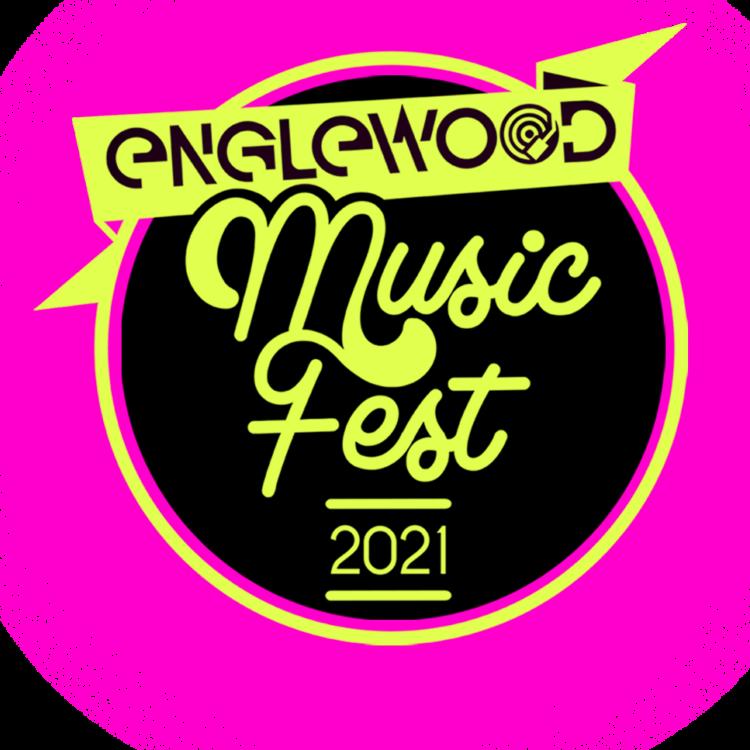 Englewood Music Festival