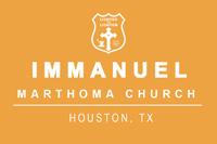 Immanuel Marthoma Church, Houston