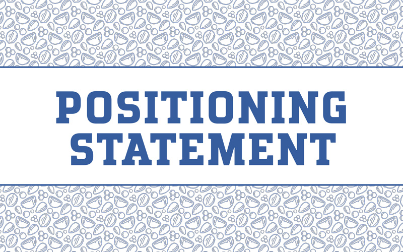 Within Without Branding Deck — Position Statement