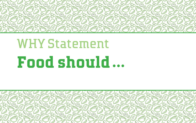 Within Without Branding Deck — Why Statement Slide 2