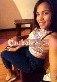 diveana-24-977881597