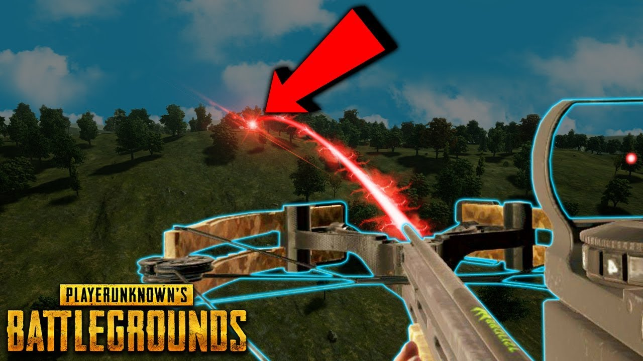 CROSSBOW ONLY CHALLENGE??   22 KILLS SOLO vs SQUADS   PUBG Mobile