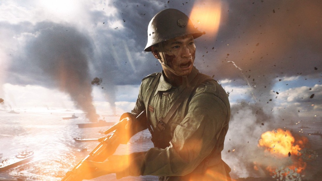 Battlefield 5 Cheating Is Getting OUT OF CONTROL