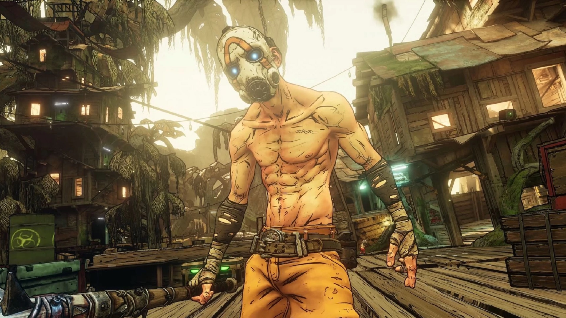I PLAYED BORDERLANDS 3 AGAIN – My Brutally Honest Opinion
