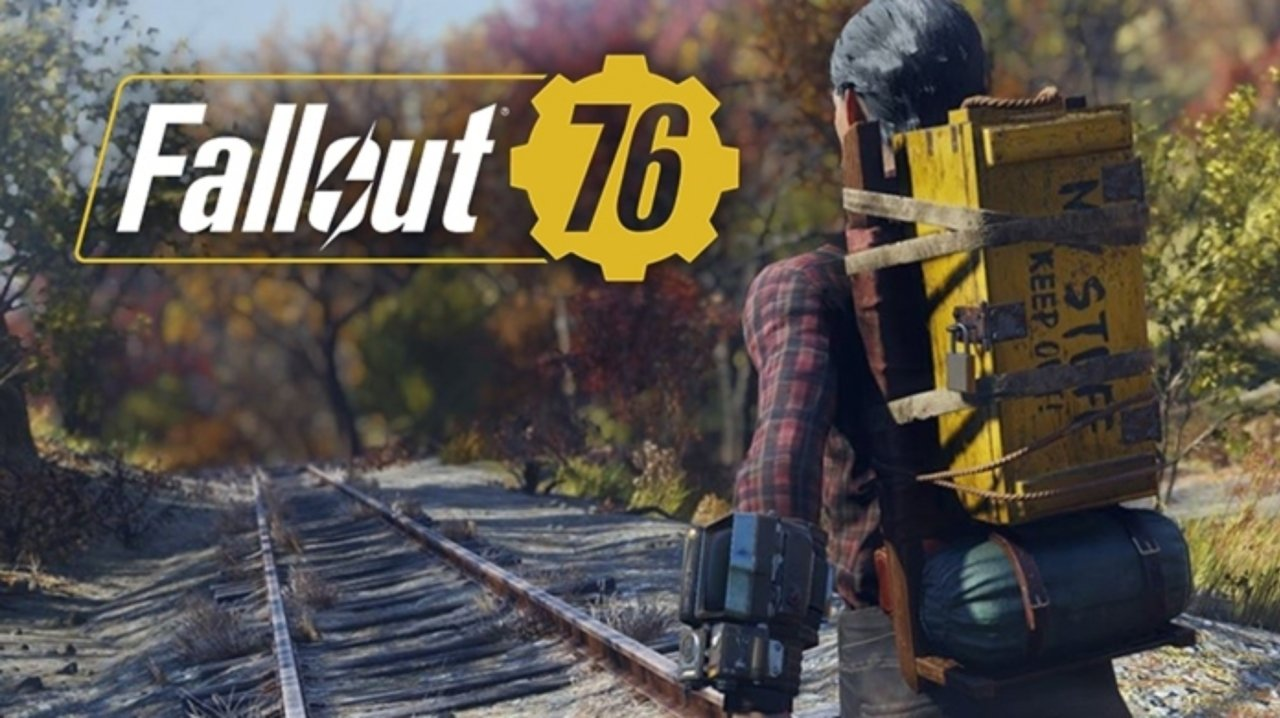 Fallout 76 Sells Gameplay Feature Stripped From Base Game Despite Cosmetic Only Promise