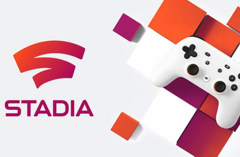 Google Stadia Lag Review: Latency of PC vs. Browser, Chromecast, & Controller