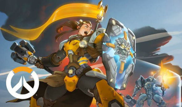 Overwatch: NEW Meta Positioning & Pathing Tactics – Advanced Guide