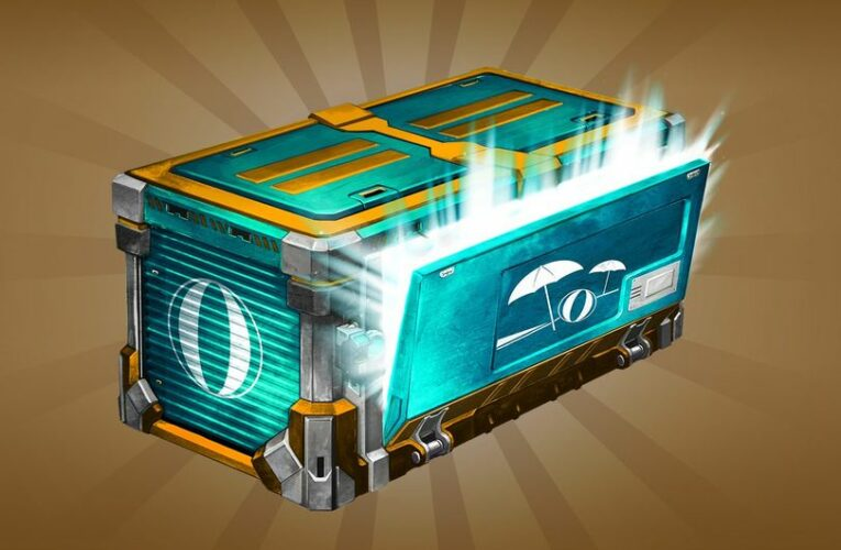 Rocket League Players Furious, Loot Boxes Replaced With Worse Monetization & Ridiculous Pricing