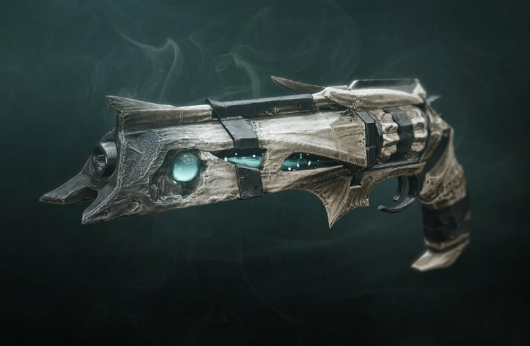 Destiny 2 | How to Get THORN Exotic Quest! – Where to Find It, Full Quest Steps Guide & PvP Tips!