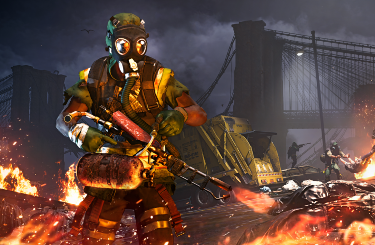 10 THINGS YOU CAN DO TO GET READY FOR DIVISION 2 WARLORDS OF NEW YORK EXPANSION