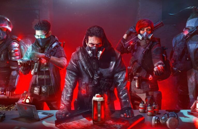 THE DIVISION 2 HOW TO GET LEVEL 40 EXOTICS IN WARLORD OF NEW YORK & HOW IT WORKS – TIPS & TRICKS