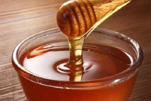 Benefits-Honey