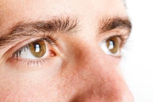 Eye-Exercises-Imrpove-Vision