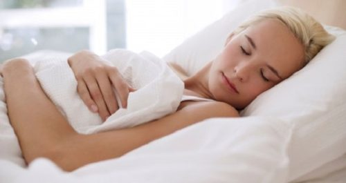 How to Sleep Longer & Better? These Foods Can Do the Magic For You!