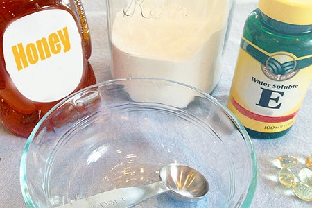 baking-soda-detox