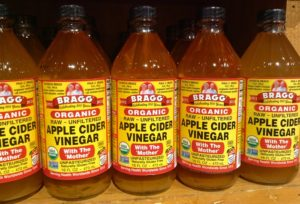 15 Amazing Health Benefits of Apple Cider Vinegar and How to Make it at Home