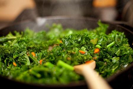 leafy-green-vegetables