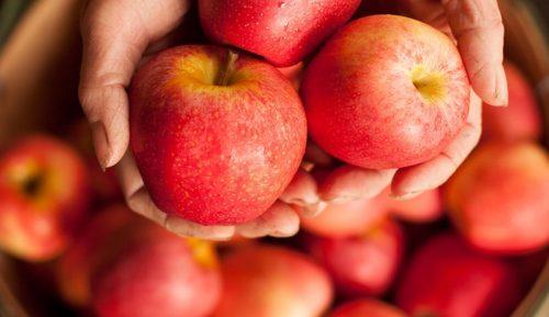 eat-apples-everyday