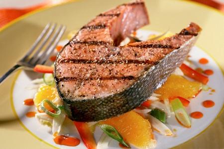 fish-thyroid