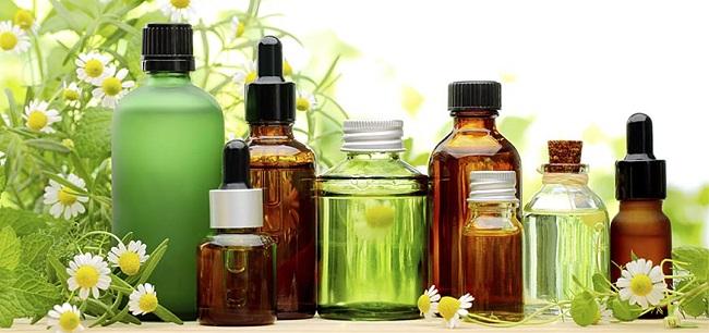 herbal-oils-list