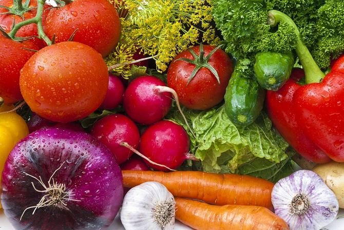 most-essential-vegetables