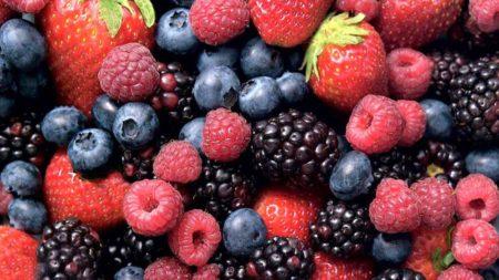 thyroid-berries