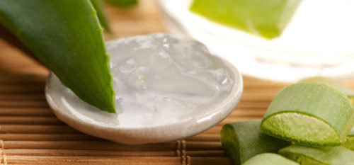 Natural Remedies for Removing Warts, Moles and Dark Spots