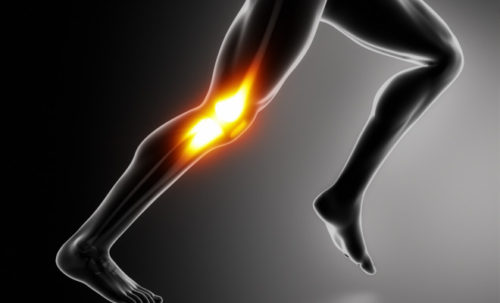 Tips for Healthy Knees