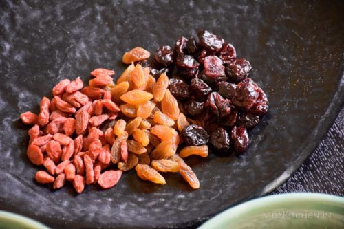 Read About the Unbelievable Benefits of Adding Dates in your Daily Meal Plan!