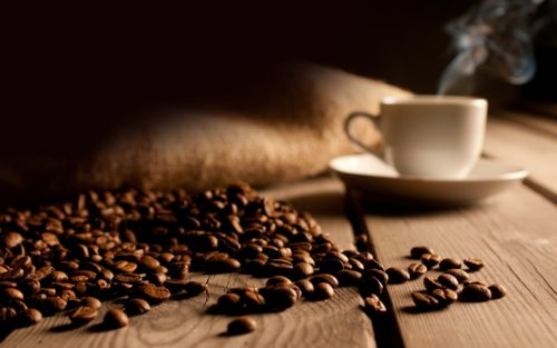 Do Not Drink Coffee in the Morning – you are Making a Big Mistake