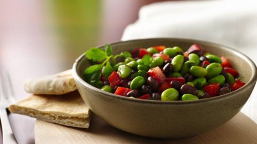 Improve Your Well Being With These Food Trends