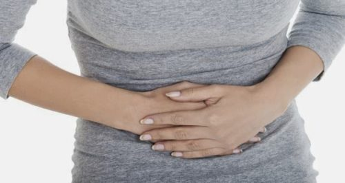 To Get Rid of Cold, Cough, Menstrual and Abdominal Pain Put this in your Navel
