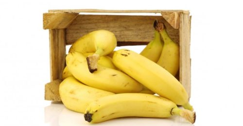 7 Reasons Why You Should Eat Bananas Every Day