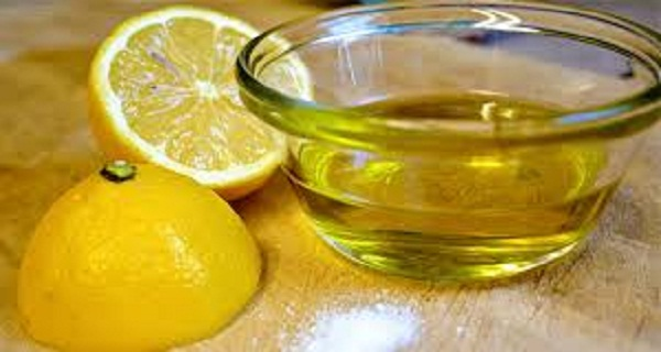 Detoxify Your Body With This Recipe